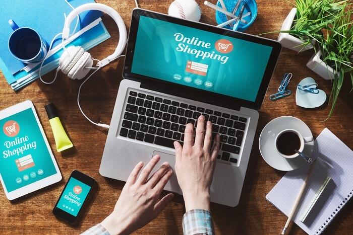 online-shopping-geraete