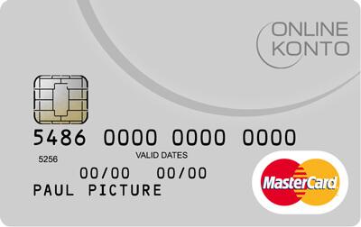 onlinekonto-mastercard (1)