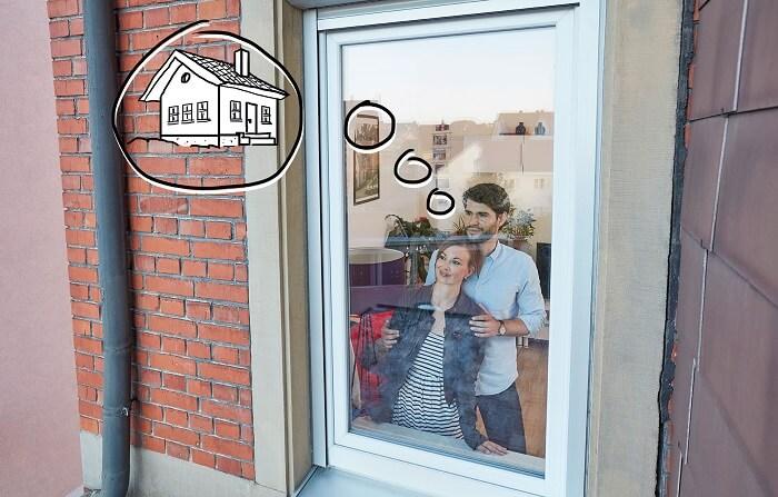 lohnt sich ein bausparvertrag berhaupt noch. Black Bedroom Furniture Sets. Home Design Ideas