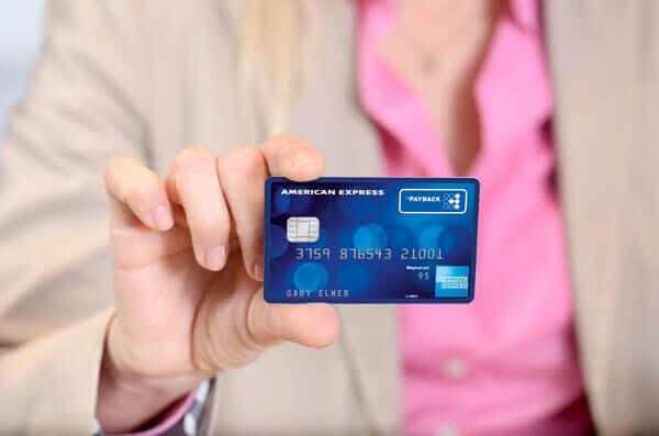 Payback-American-Express_klein
