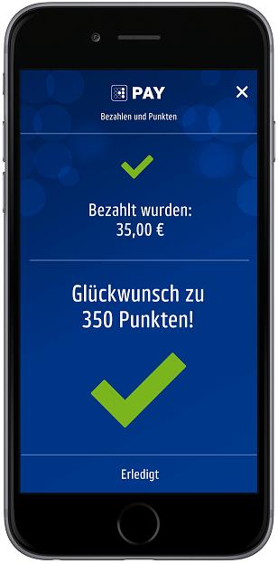 payback-app-bezahlen