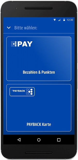 payback-pay
