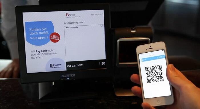 paycash-smartphone-app
