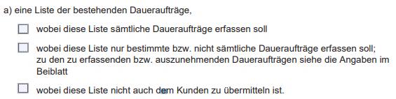 kontowechsel_paycenter_schritt1_dauerauftrag