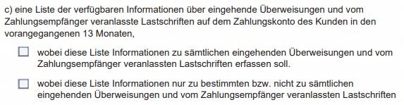 kontowechsel_paycenter_schritt1_gutschriften_a