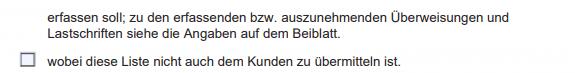 kontowechsel_paycenter_schritt1_gutschriften_b