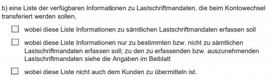 kontowechsel_paycenter_schritt1_lastschriften
