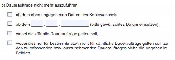 kontowechsel_paycenter_schritt2_dauerauftrag
