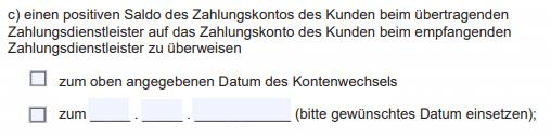 kontowechsel_paycenter_schritt2_guthaben
