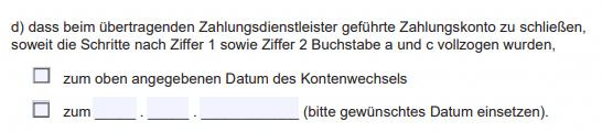 kontowechsel_paycenter_schritt2_kontoschliessung