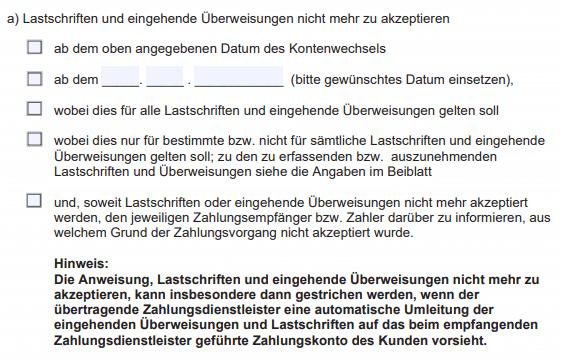 kontowechsel_paycenter_schritt2_lastschriften_eingehende_ueberweisungen