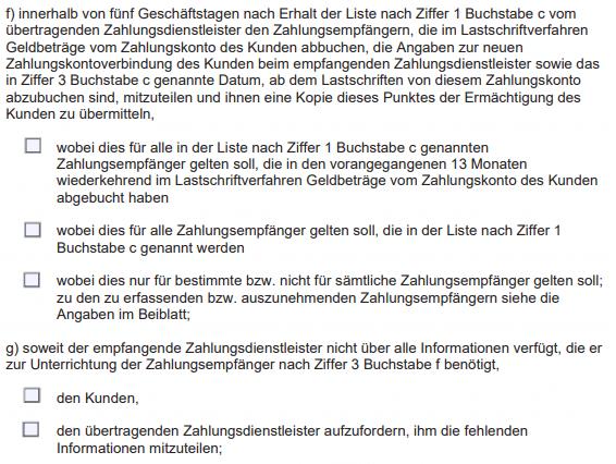 kontowechsel_paycenter_schritt3_lastschrift