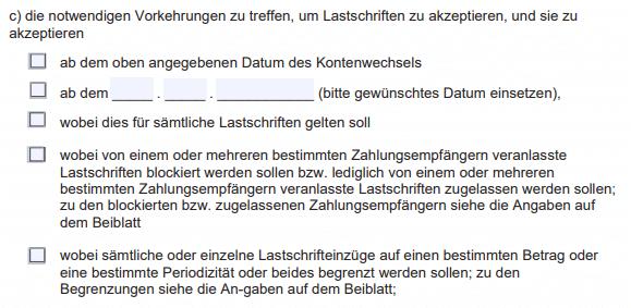 kontowechsel_paycenter_schritt3_lastschriften