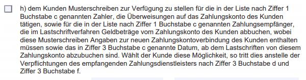 kontowechsel_paycenter_schritt3_musterschreiben
