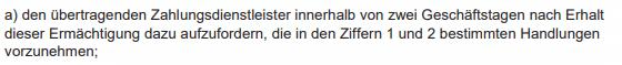 kontowechsel_paycenter_schritt3_vollmacht