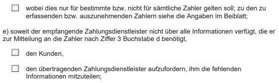 kontowechsel_paycenter_schritt3_zahler_b