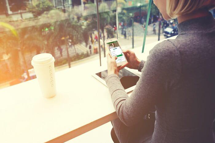 paydirekt-einkauf-smartphone-klein