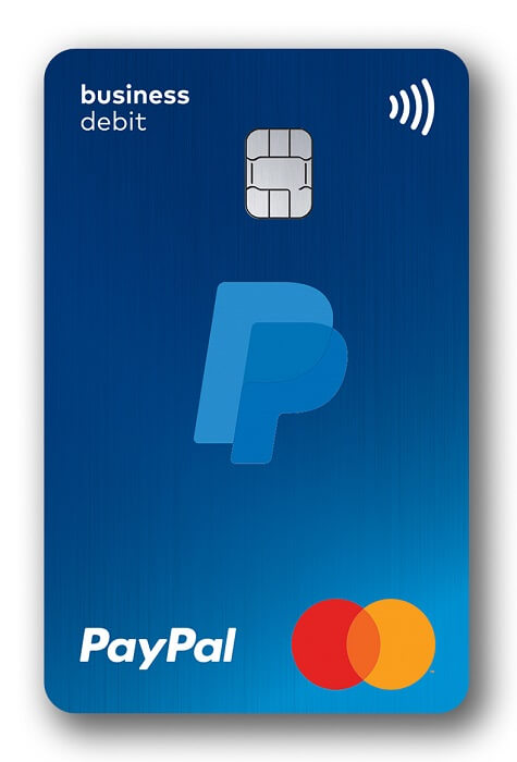 paypal-business-debit-mastercard