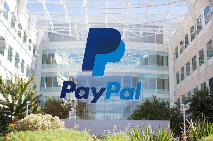 paypal-hauptquartier-logo