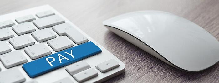 paytastatur-onlinebezahlen-klein