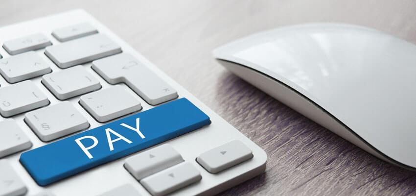 paytastatur-onlinebezahlen-neu