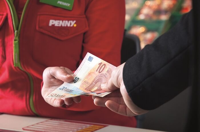 penny-barzahlen