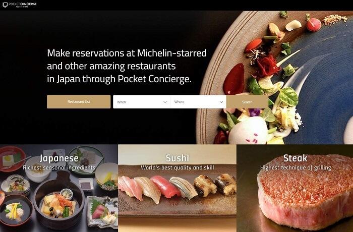 pocket-concierge-webseite