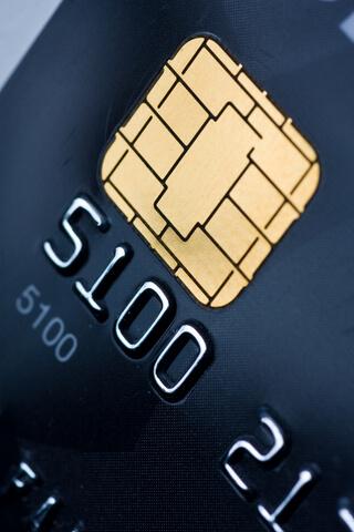praegung-kreditkarte