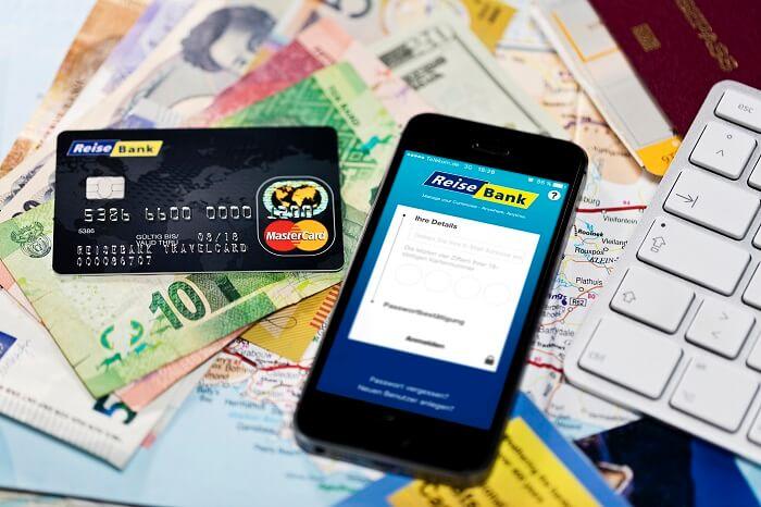 reisebank-app-mastercard