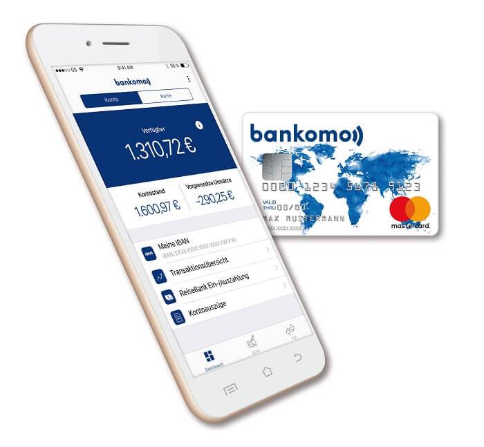 reisebank-bankomo