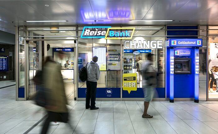 reisebank-duesseldorf-filiale