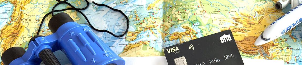 reisen_mit_kreditkarte