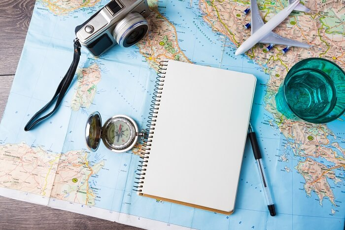 reiseplanung-urlaub
