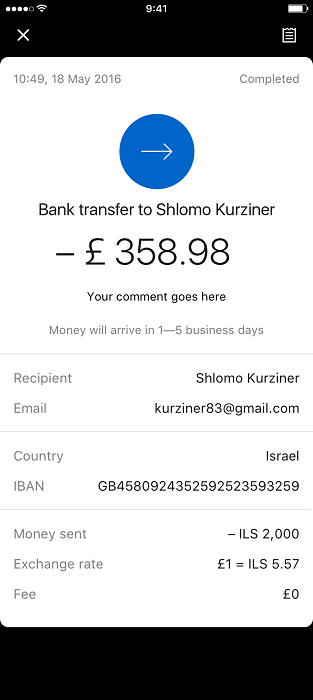 revolut-banktransfer