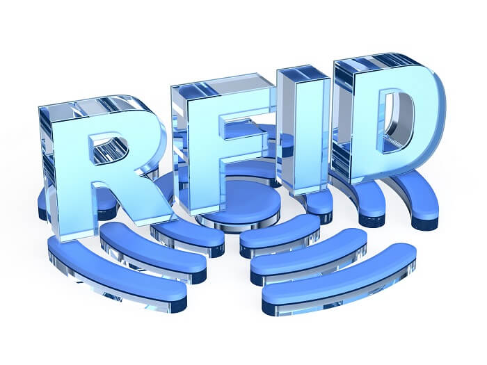 rfid-radio-frequency-identification