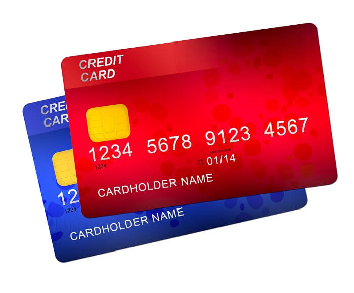 rote-blaue-kreditkarten-klein
