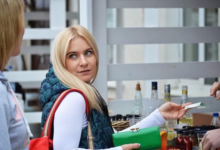 russin-rubel-bezahlen