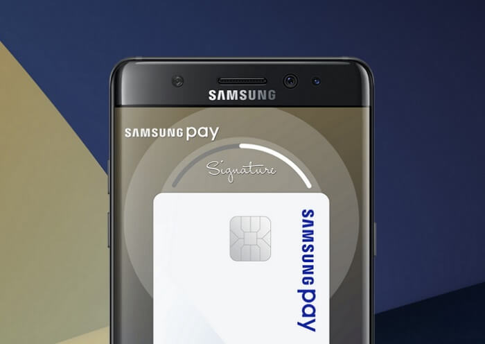 samsung-pay_1