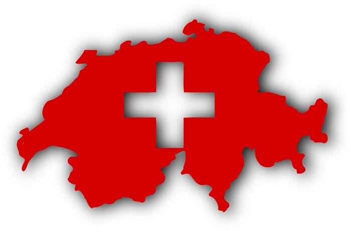schweiz-schweizer-flagge