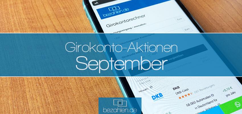 september-bezahlen-gkaktionen