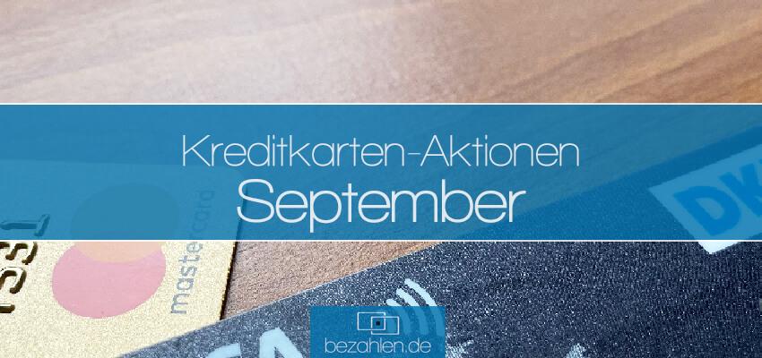 september-bezahlen-kkaktionen