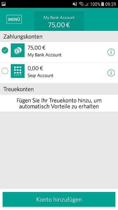 seqr-app-konten-klein