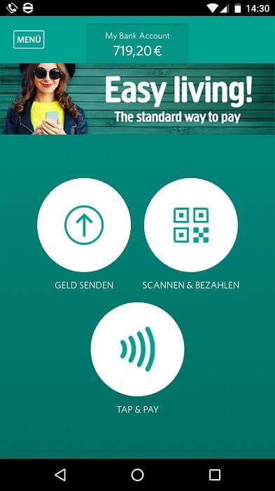 seqr-app-startseite