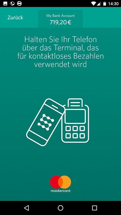 seqr-app-tapnpay-klein