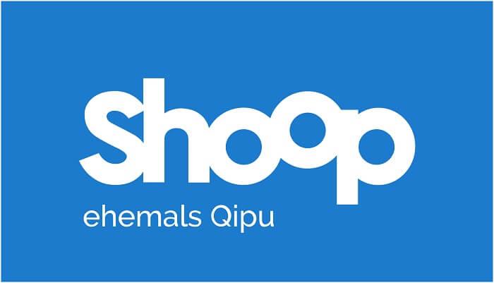 shoop-qipu-klein