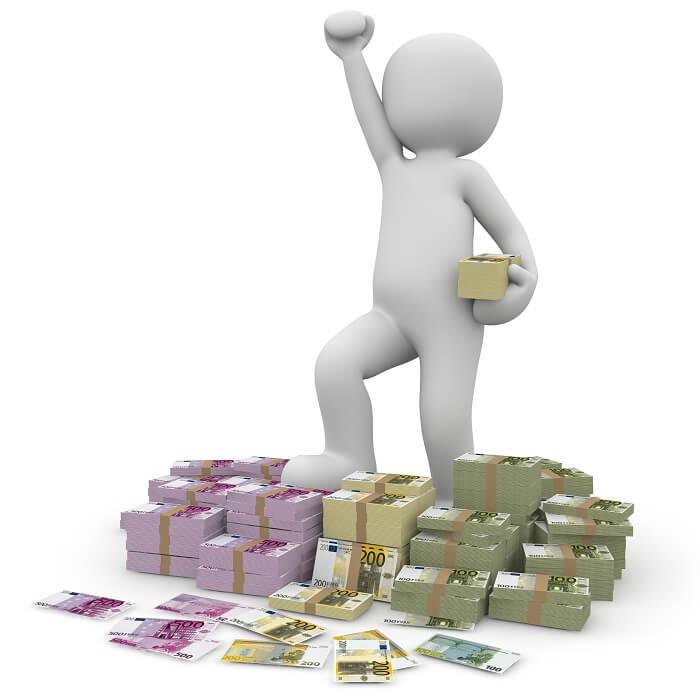 sieger-gewinner-bargeld