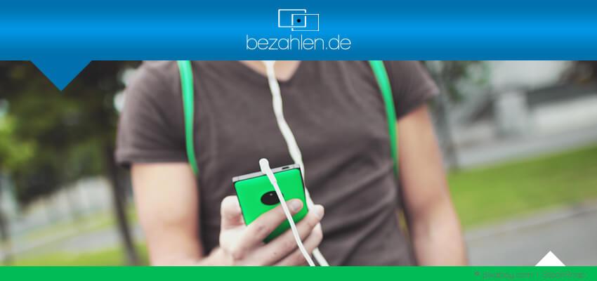 smartphone-kopfhoerer-bzneu