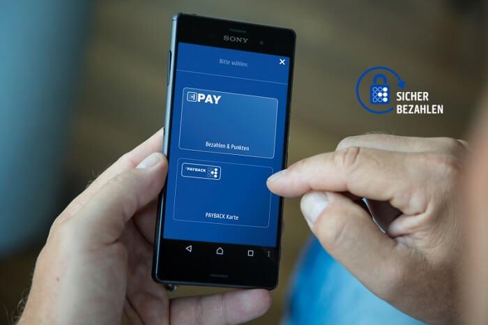 smartphone-payback-app