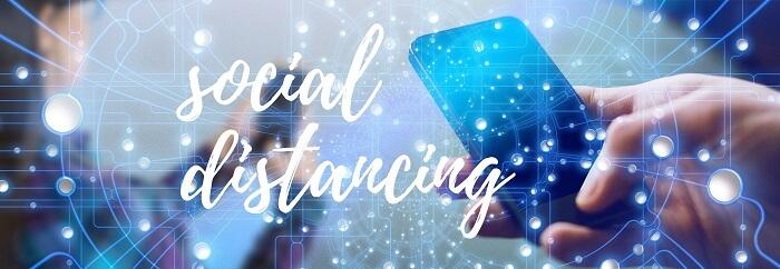 socialdistancing-smartphone