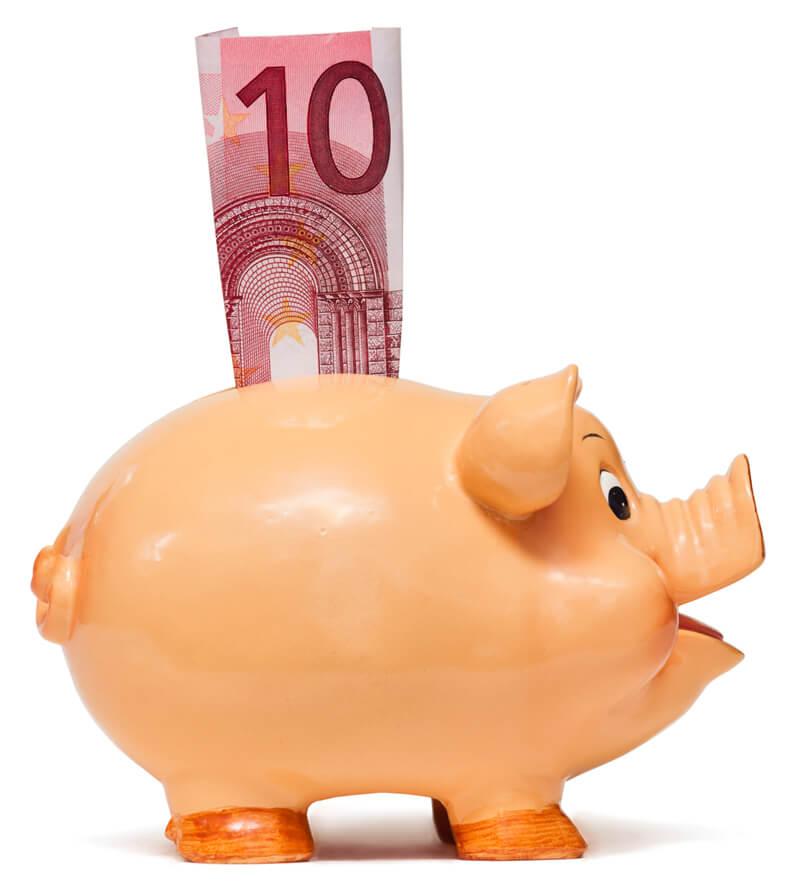 sparschwein_zehn_euro